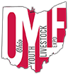 The Ohio Youth Livestock Expo