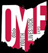 The Ohio Youth Livestock Expo